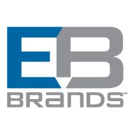EB Brands coupons