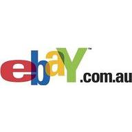 EBay Australia coupons