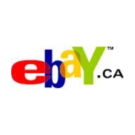 EBay Canada coupons