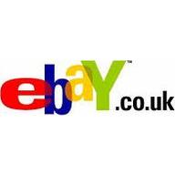 EBay UK coupons
