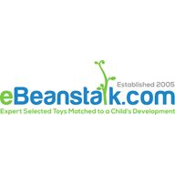 eBeanstalk coupons