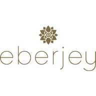 Eberjey coupons