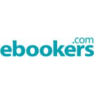 Ebookers coupons