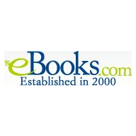 eBooks.com coupons