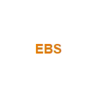 EBS coupons