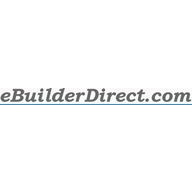 eBuilderDirect coupons
