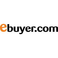 Ebuyer Business coupons