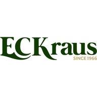 EC Kraus coupons
