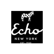 Echo Design coupons