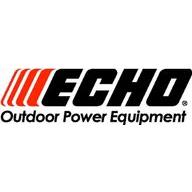 ECHO USA coupons