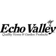 Echo Valley coupons