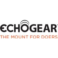 ECHOGEAR coupons