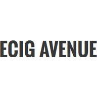 Ecig Avenue coupons