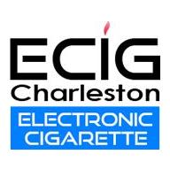 eCig Charleston coupons