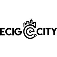 eCig-City coupons
