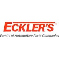 Eckler's Automotive Parts coupons