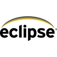 Eclipse Curtains coupons