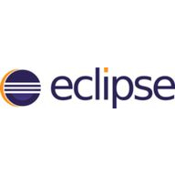 Eclipse coupons