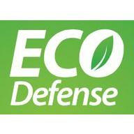 Eco Defense coupons