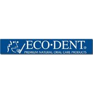 Eco-Dent coupons
