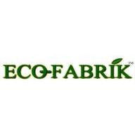 Eco-Fabrik  coupons