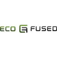 ECO-FUSED coupons