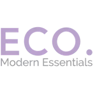 ECO. Modern Essentials coupons
