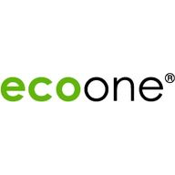 Eco One coupons