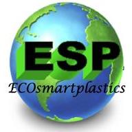 Eco-Smartbags coupons