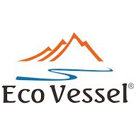 Eco Vessel coupons