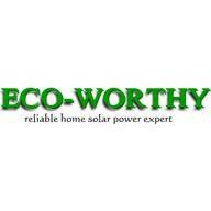 Eco-Worthy  coupons