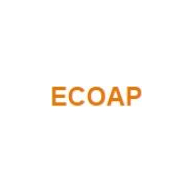 ECOAP coupons