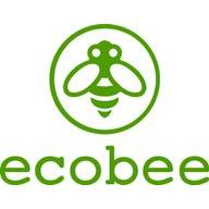 ecobee coupons