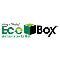 EcoBox coupons