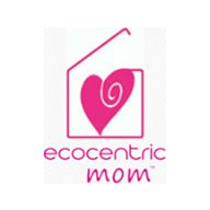 Ecocentric Mom coupons