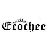 Ecochee coupons