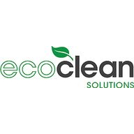 EcoClean Solutions coupons