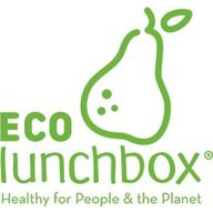 ECOlunchbox coupons
