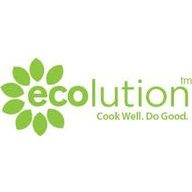 Ecolution coupons