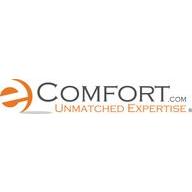 Ecomfort.com coupons