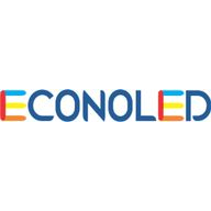 Econoled coupons