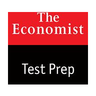 Economist GMAT Tutor coupons