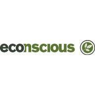 Econscious coupons
