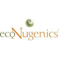 Econugenics coupons
