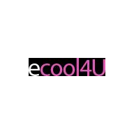 Ecool4U coupons