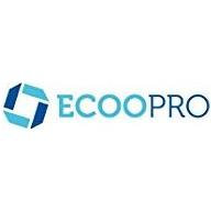 ECOOPRO coupons