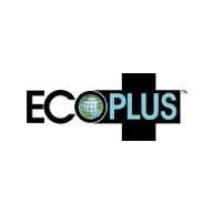 EcoPlus coupons