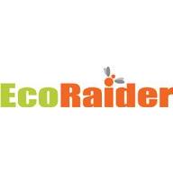 EcoRaider coupons