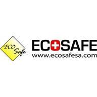 EcoSafe coupons