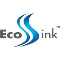 EcoSink coupons